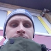 Александр, 26, г.Таганрог
