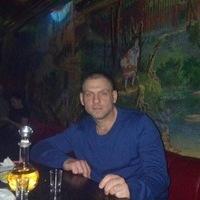 Алексей, 42 года, Весы, Москва