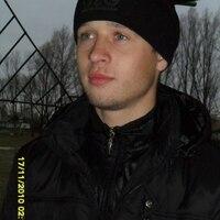 Александр, 33 года, Скорпион, Солнцево