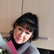 Таня 62 Новочеркасск
