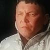 Dmitriy, 50, Abramtsevo