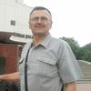 Юрий, 72, г.Тамбов