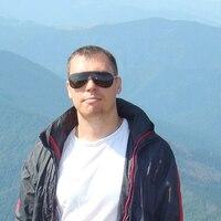 Алекс, 43 года, Близнецы, Серпухов
