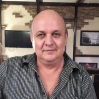 алексей *, 51 год, Рыбы, Невинномысск