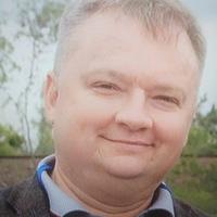Сергей, 54 года, Овен, Находка (Приморский край)