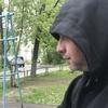 Евгений, 40, г.Иваново