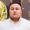 Baur, 31, г.Астана