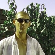 ВИКТОР, 40, г.Тараз (Джамбул)