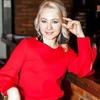 Светлана, 42, г.Чита