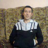 ДИМА, 39 лет, Весы, Мариуполь