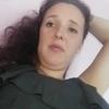 Василина, 26, г.Мукачево
