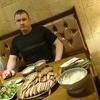 Александр, 32, г.Уссурийск