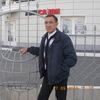 ВАЛЕРИЙ, 52, г.Канск
