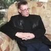 Олег, 50, г.Астрахань
