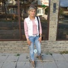 Олеся, 37, г.Владимир