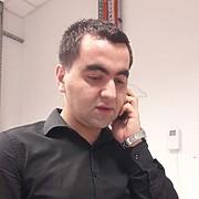 tornike, 31, г.Батуми