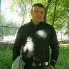 Artiom, 32, г.Бельцы