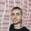 Юра, 29, г.Козин