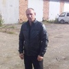 Sergei, 30, г.Комсомольск-на-Амуре