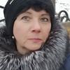 Галина, 55, г.Липецк