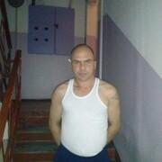 виктор, 40, г.Павлодар