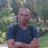 Віталік, 37, г.Варшава