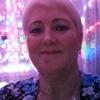 Просто Валентина, 48, г.Карасук