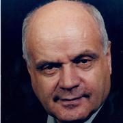 пётр, 74, г.Верхнеуральск