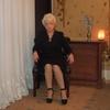 Соня, 68, г.Санкт-Петербург