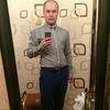 Vital, 29, г.Таштагол