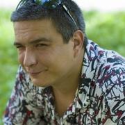 Александр 35 лет (Весы) Екатеринбург