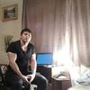 Alex, 29, г.Злин