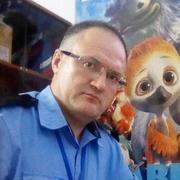 Алексей 45 лет (Дева) Черемхово