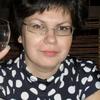 Татьяна, 40, г.Ульяновск