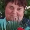 Valentina, 43, Leninogorsk
