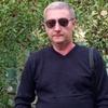 Yuriy Evpatoriya, 47, Yevpatoriya