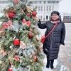 Natali, 52, Tambov