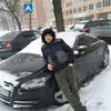 Алексей, 33, г.Сходня