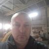 Игорь, 44, г.Тюмень