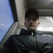 виталий 31 Орск