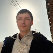Дима 33 Астрахань