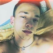 Кирилл, 23, г.Александров