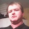 Аleks, 33, г.Кириллов