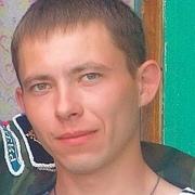 Алексей, 30, г.Мелеуз