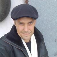 АРТЕМ, 41 год, Овен, Могилев-Подольский