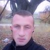 Игорь, 31, г.Ивацевичи