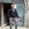 Maxim, 31, Ramat Gan