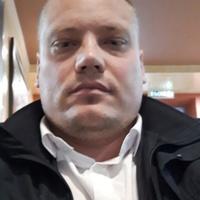 Алексей, 43 года, Близнецы, Иркутск
