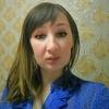 нина, 33, г.Подольск