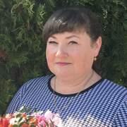 Ирина 47 Саратов